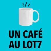 Un café au Lot7