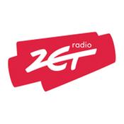 Radio ZET Beatles