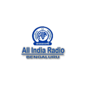 AIR FM Rainbow Bengaluru