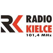 Polskie Radio Kielce