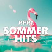 RPR1.Sommerhits
