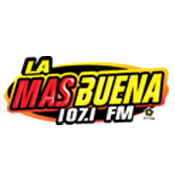 La Más Buena Matamoros 107.1 FM