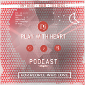 Dj PLAY WITH HEART