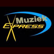 Muziek Express Radio