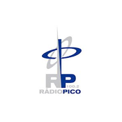 Rádio Pico