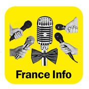 France Info  -  Info médias