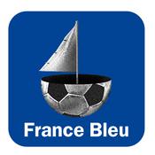 France Bleu Normandie - Caen - Normandie sports