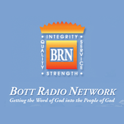 KARF - Bolt Radio Network Independence 91.5 FM