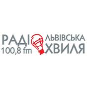 Lviv Wave Radio