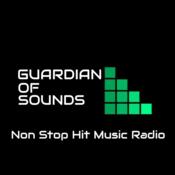 guardian-of-sounds