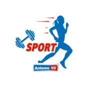 Antenne MV Sport