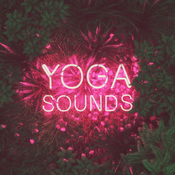 Yoga Sounds