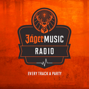 JägerMusic Radio