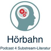 Literatur Radio Hörbahn
