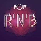 Mouv\' R\'n\'B