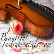 Beautiful Instrumentals