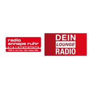 Radio Ennepe Ruhr - Dein Lounge Radio