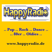 happyradio