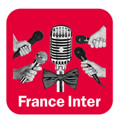 France Inter - L\'interview
