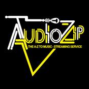 AudioZip