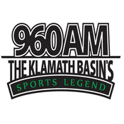 KLAD - The Sports Legend 960 AM