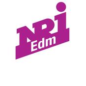 NRJ EDM