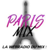 Parismix Webradio