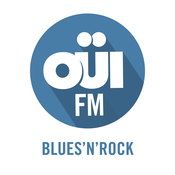 OUI FM Blues\'N\'Rock