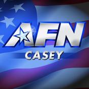 AFN Casey