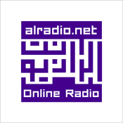 alradio.net