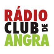 Rádio Club Angra