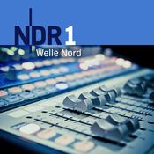 NDR 1 Welle Nord - Zur Sache