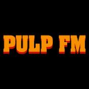 pulp-fm