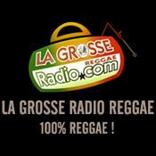 La Grosse Radio - Reggae