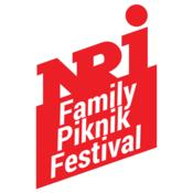 NRJ FAMILY PIKNIK FESTIVAL