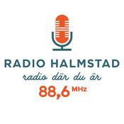 Radio Halmstad