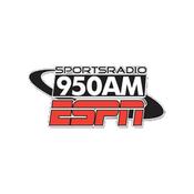 WROC - Sportsradio ESPN 950 AM