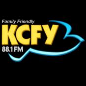 KCFY - 88.1 FM