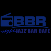BBR JAZZ\'BAR CAFE