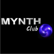 MYNTH Club