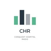 CHR Conquest Hospital Radio