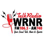 WRNR 740 AM