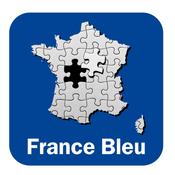 France Bleu Azur - Istoria d\'aqui