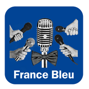 France Bleu RCFM - Le journal de 7h
