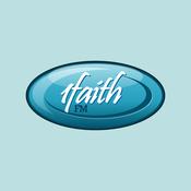 1Faith FM - Christmas Classics