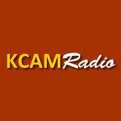 KCAM 790 AM