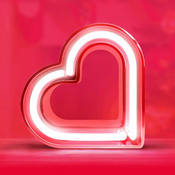 Heart Norfolk