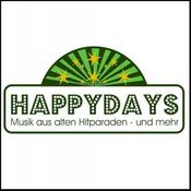 happydaysradio