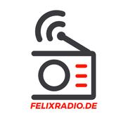 Felix Radio - Musik Charts