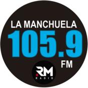 RM Radio Manchuela 105.9 FM